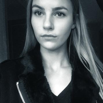 Sophie-AMC-PRODUCTIONS